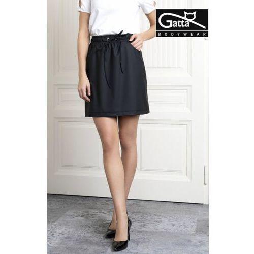 skirt game 6762s spódnica marki Gatta