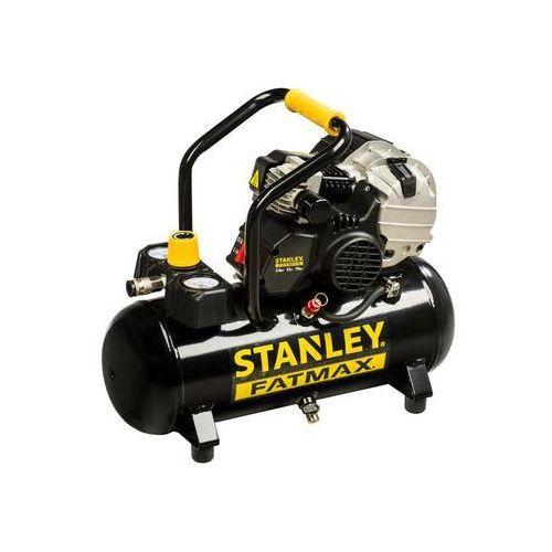 Kompresor olejowy STANLEY FATMAX 12 l 10 bar HYBD404STF509