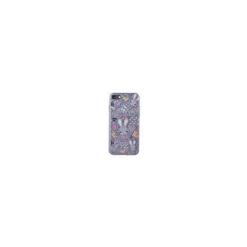 Devia  nifty iphone 7 bunnies (bra004945) darmowy odbiór w 20 miastach!