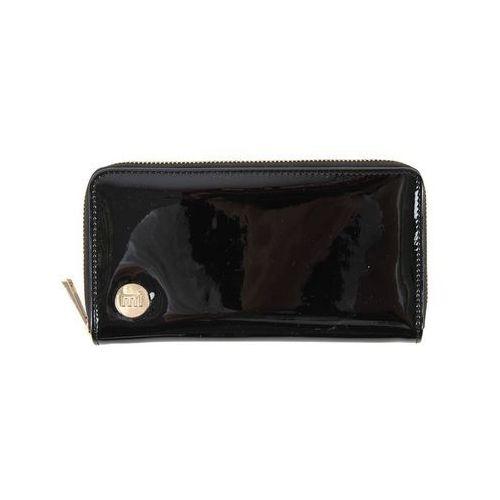 305e1fcf0ce39 portfel MI-PAC - Zip Purse Patent Black (032) rozmiar  OS
