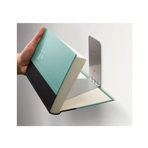 Półka na książki Conceal by Umbra