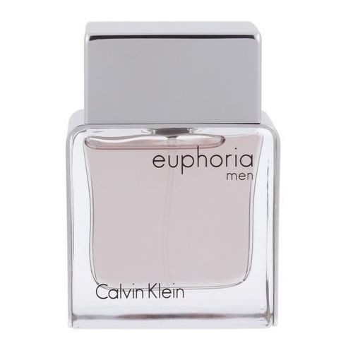 Calvin Klein Euphoria Men 30ml EdT