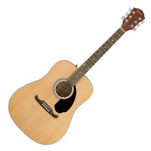 OKAZJA - Fender fa-125
