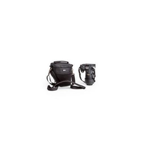 Think tank torba na ramię digital holster™ 10 v2.0 marki Thinktank