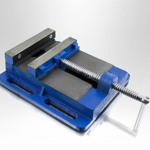 Imadło maszynowe 80 mm bituxx ciężkie masywne marki Eu-trade