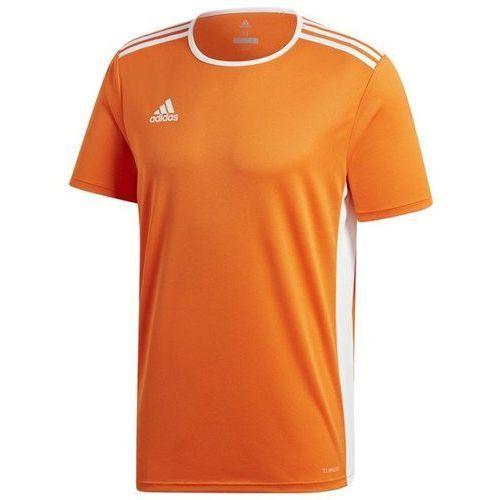 Adidas Koszulka entrada 18 cd8366