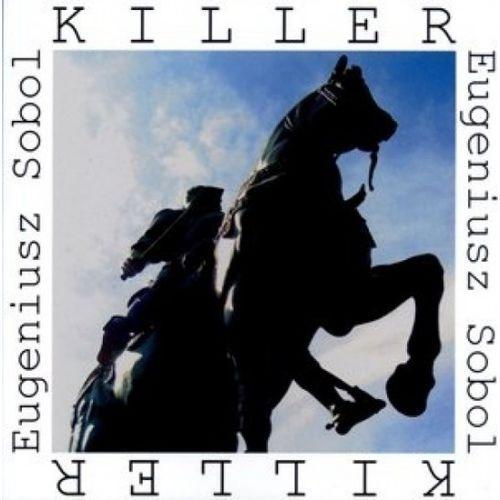 Killer (2012)