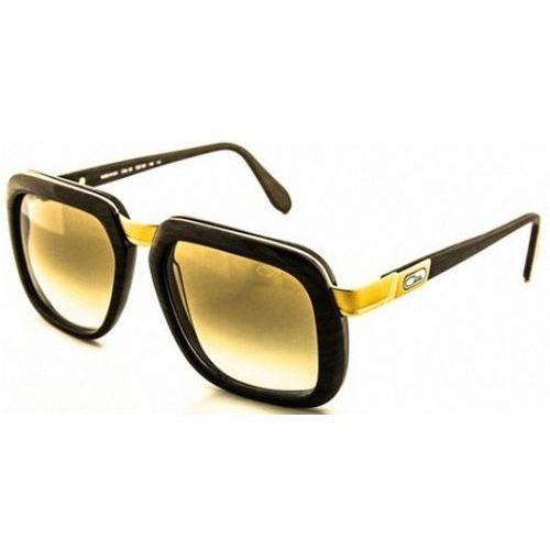 Cazal Okulary słoneczne 616s 096sg