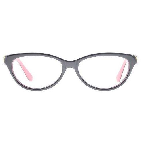 lk 2250 c2 okulary korekcyjne + darmowa dostawa i zwrot od producenta Loretto