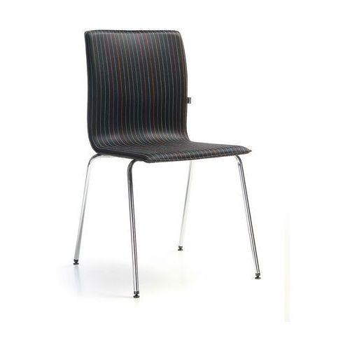Bejot Krzesło konferencyjne ORTE OT 215 4N z kategorii Krzesła i fotele biurowe