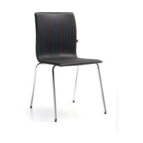 Bejot Krzesło konferencyjne ORTE OT 215 4N