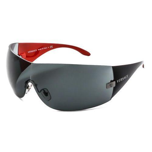 Okulary Słoneczne Versace VE2054 100187