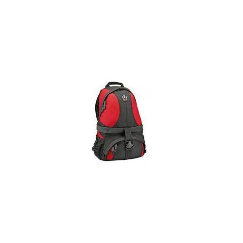 Plecak Tamrac 5547 (czerwono-czarny), 023554024124
