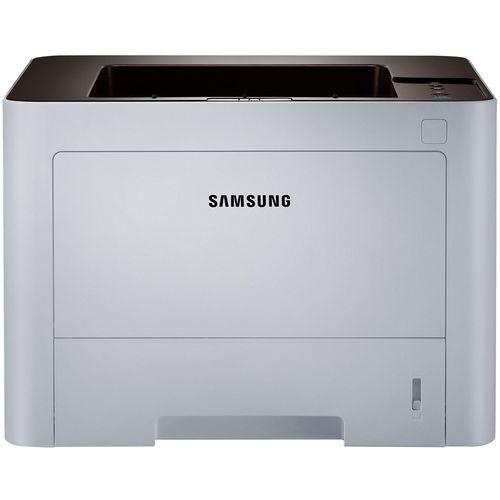 Samsung SL-M3320ND ### Gadżety Samsung ### Eksploatacja -10% ### Negocjuj Cenę ### Raty ### Szybkie Płatności ### Szybka Wysyłka