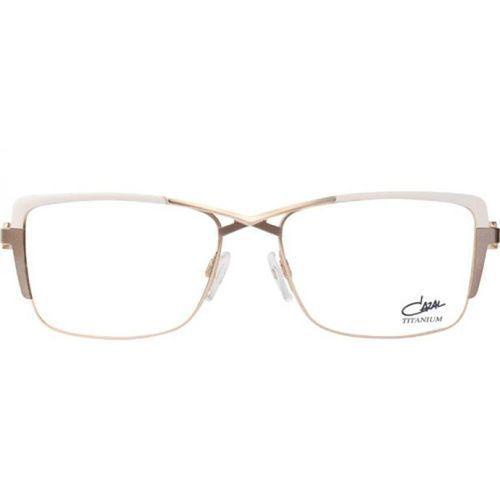 Okulary korekcyjne 4228 004 marki Cazal