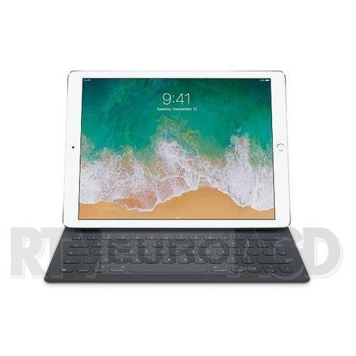"""Apple smart keyboard mnkt2zm/a ipad pro 12,9"""" (międzynarodowy)"""
