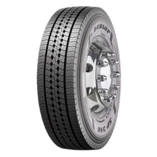 Dunlop SP 346 ( 315/70 R22.5 156/150L )