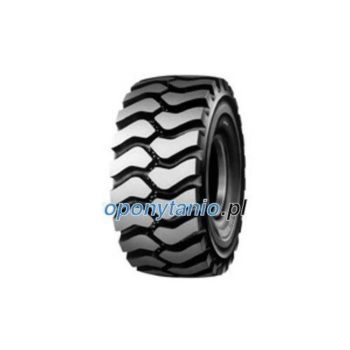Bridgestone VSNT ( 35/65 R33 TL Tragfähigkeit ** )