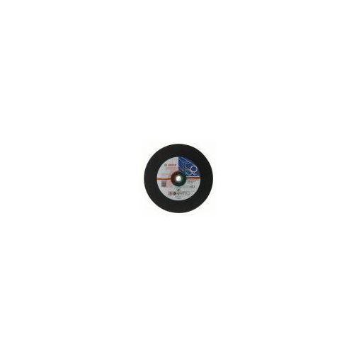 BOSCH Tarcza tnąca prosta Expert for Metal 355x25.4x2.8mm, 2 608 600 543