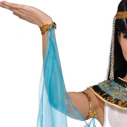 Kostium Kleopatra - S (8/10)