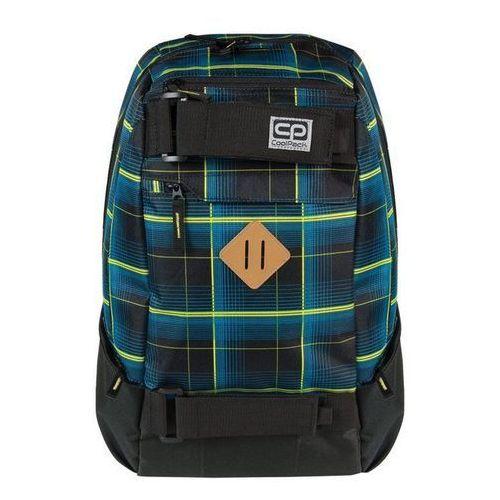 Patio Plecak młodzieżowy cool pack s001