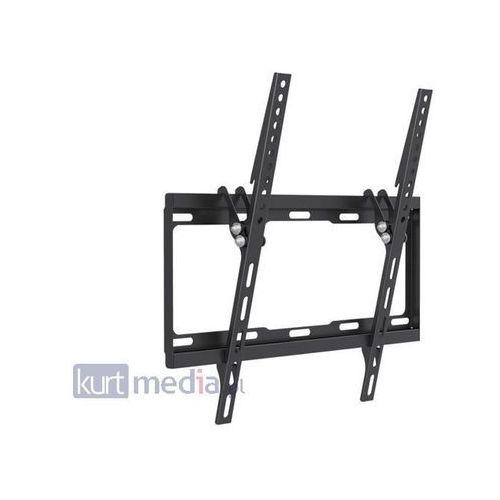 Uchwyt LED\LCD Tracer Wall 889, Wall889(TRAUCH44013)