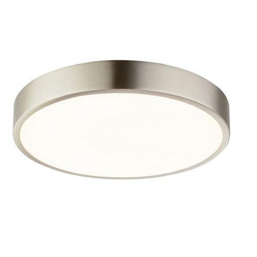 Globo lighting Vitos plafon 12366-30