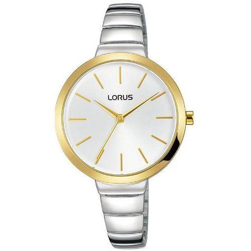 Lorus RG218LX9