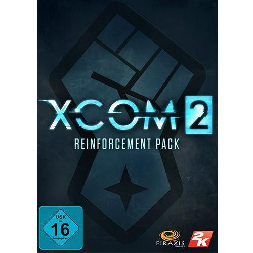 XCOM 2 Reinforcement Pack (PC)