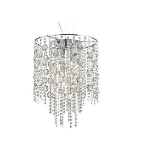 Lampa wisząca EVASIONE SP8, 004071-006507