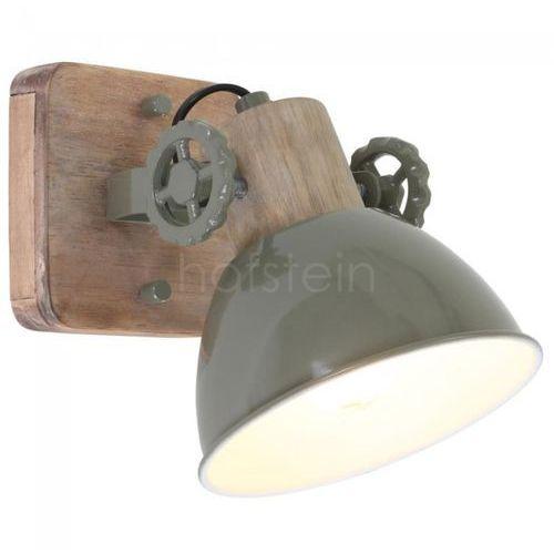 Steinhauer gearwood reflektor zielony, 1-punktowy - - obszar wewnętrzny - gearwood - czas dostawy: od 3-6 dni roboczych