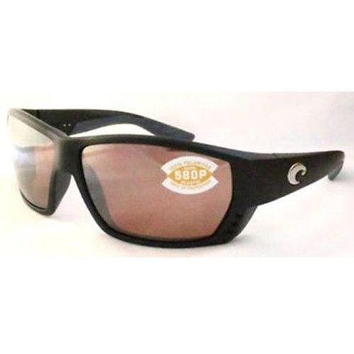 Okulary słoneczne tuna alley polarized ta 11gf oscglp marki Costa del mar