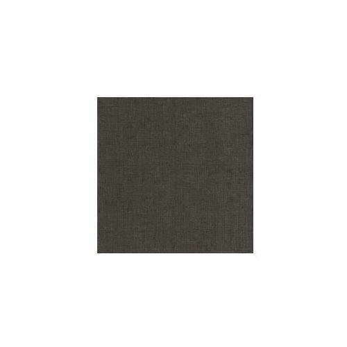 Płytka podłogowa iberio brown 32 x 32 w160-012-1 gres szkliwiony marki Cersanit