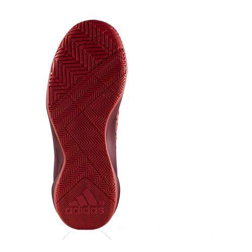 Adidas Buty do koszykówki  street jam 3 - bb7125 (4057283632684)