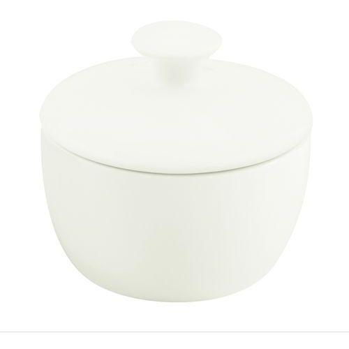 Porland Cukiernica porcelanowa poj. 210 ml dove