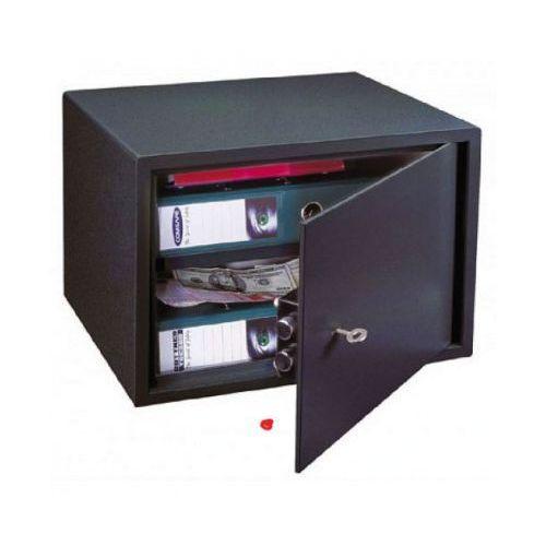 Sejf meblowy mechaniczny - klasa A (9006071607743)