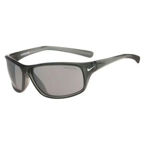 Nike Okulary słoneczne adrenaline ev0605 011