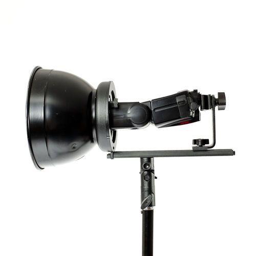 Uchwyt mocowanie bowens t do lamp systemowych marki F&v