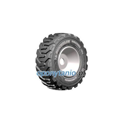 Michelin BibSteel AT ( 210/70 R15 117A8 TL podwójnie oznaczone 117B ) (3528700854596)
