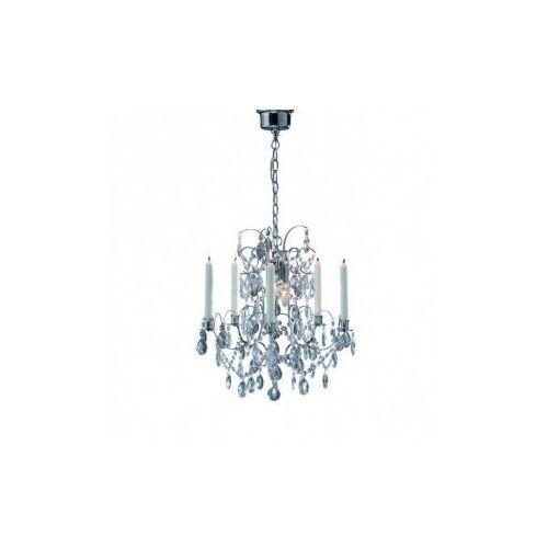 Markslojd Ryholm lampa wisząca  100592