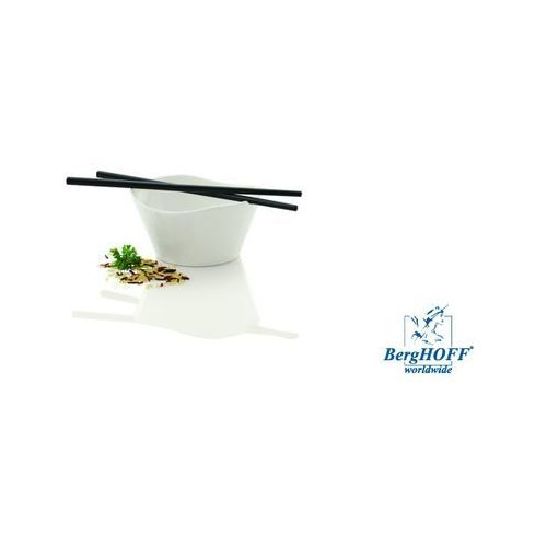 P. miska do ryżu 2 szt + pałeczki 4 szt marki Berghoff