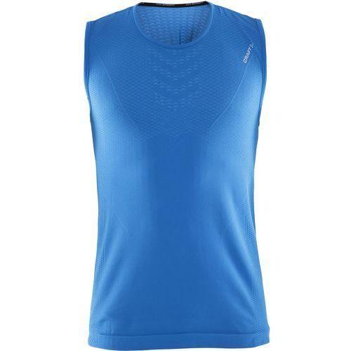 Craft koszulka scampolo cool intensity blue xl (7318572655263)