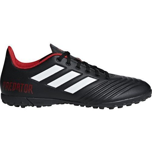 Adidas Buty predator tango 18.4 turf db2143