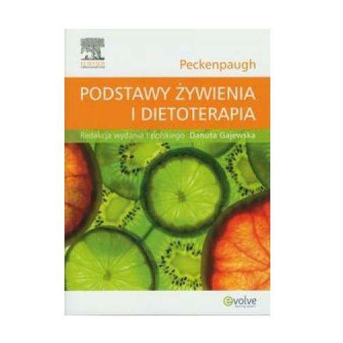 Podstawy żywienia i dietoterapia