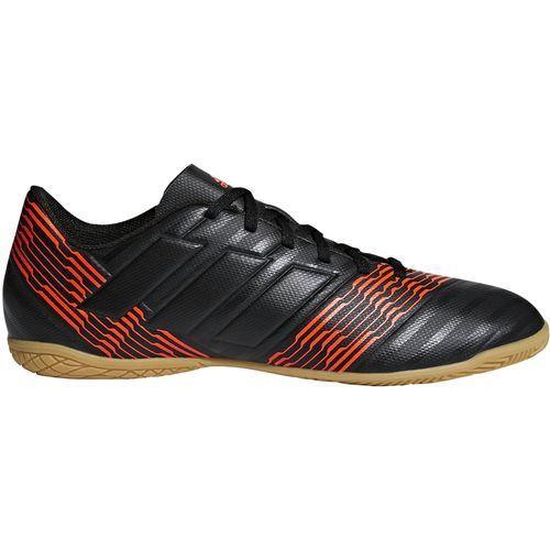 Buty adidas Nemeziz Tango 18.4 IN CP9085