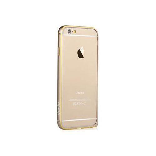 Devia  obudowa dla apple iphone 6 plus (6952897962791)