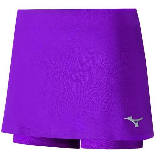 Mizuno spódniczka damska do gry w tenisa Flex Skort Clover S (5054698431054)