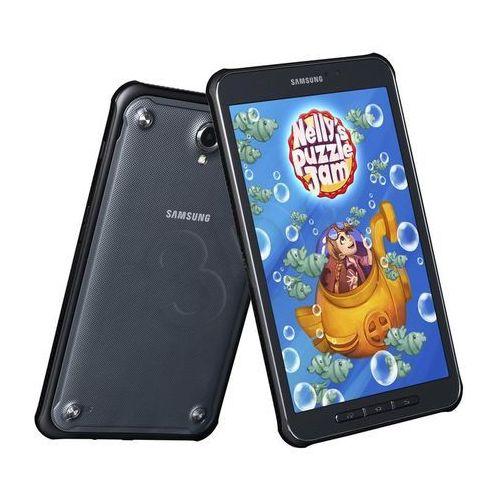 OKAZJA - Samsung Galaxy Tab Active 8.0 16GB LTE