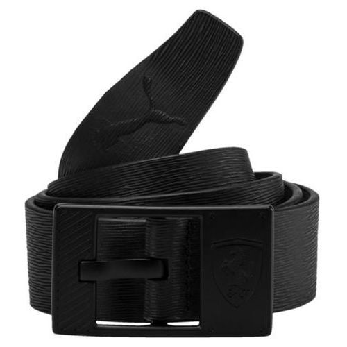Pasek sf ls leather 05338301 marki Puma