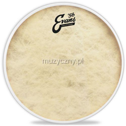 Evans tt12c7 calftone naciąg perkusyjny 12″